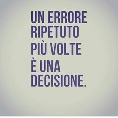 Tumblr Quotes, Life Quotes, Deep Sentences, Word Drawings, Serious Quotes, Dont Forget To Smile, Italian Quotes, Book Markers, Some Words