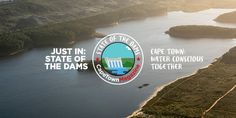 Cape Town's second largest dam is full. Plus: see this weekend's rain and snow. Share this feature and stats with the world and erase the empty dam image that's killing the tourism industry at present: Tourism Industry, Rainy Weather, Cape Town, Empty, Snow, World, Water, Image, The World