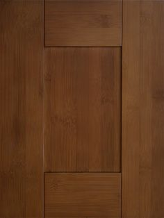 THIS is the Bamboo Shaker style that I want for our kitchen. The closest style to the IKEA cabinet style I love, but with better quality. Cabinets For Sale, Ikea Cabinets, Shaker Kitchen Cabinets, Cabinet Styles, Shaker Style, House Party, Kitchen Remodel, Cocoa, Home Improvement