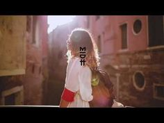 UPZ Feat. Sio - Dream Away (Cuebur Remix) - download - mp3 downlaod - video download - youtubedownload.site Music, Muziek, Musik, Songs