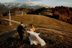wedding_photographer_artistic_emotional_documentary_love the dress session_marriage_romania_land of white deer_fotograf de nunta Bucuresti