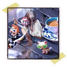 illustration margaux motin toys story.jpg - Margaux MOTIN   Virginie