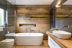 Nieuwe Badkamer Enschede : Welness badkamer koopman design enschede badkamer pinterest