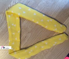 Diy Projects, Bows, Fabric, Quelque Chose, Nepal, Contour, Bandana, Creations, Nursery