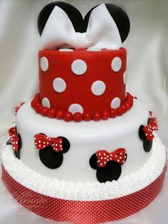 MM Cake