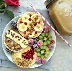 Imagen de food, fruit, and healthy