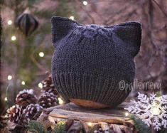 75c1ccf4d30d 16 Best Knitting images