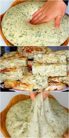 Taco Pizza Ramadan Recipes Egg Dish Bread And Pastries Easy Cooking Armenian Recipes Russian Recipes Baking Recipes Bread Recipes Armenian Recipes, Russian Recipes, Fish Recipes, Baking Recipes, Healthy Recipes, Bread Recipes, Curry Recipes, Cake Recipes, Savoury Baking