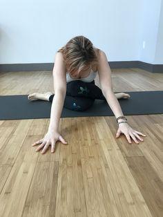 BeYogi Sciatica- Yoga With Adriana-02