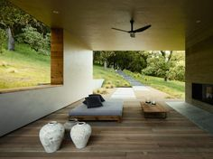 Carmel Valley by Sagan Piechota Architecture (7)