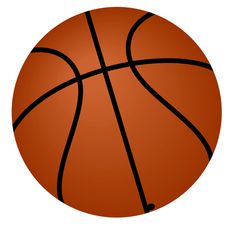 Basketball Clip Art - Extensive range of basketball products to meet your needs. See us at: basketballgearonline.com