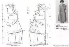 трикотажное платье бохо по косой: 12 тыс изображений найдено в Яндекс.Картинках
