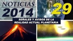 https://obassi2011.wordpress.com/2014/10/22/krulians-ovnis-y-mas-%E2%96%B6-%E2%96%B6-29o-alcyon-pleyades-noticias-2014-conspiraciones-ovni-desastres-naturales-fenomenos-extranos-youtube/