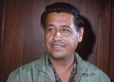 Cesar Chavez changed life for laborers of all ethnic backgrounds with his use of passive resistance to unionize farm workers. Chavez Day is held in a number of states to honor his contributions. This overview provides a history of the holiday, how and where it's celebrated and the push for a federal observance.