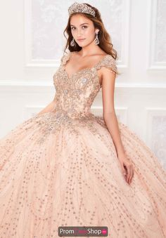 You will look and feel like royalty at your quinceanera while wearing this stunning Princesa ball gown dress Featured is a flattering fitted bo. Ball Gown Dresses, 15 Dresses, Dresses For Sale, Quinceanera Dresses Maroon, Wedding Dresses, Quinceanera Ideas, Tulle Material, Junior Prom Dresses, Disney Princess Dresses