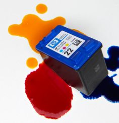 how to refill an inkjet cartridge refilling in gurgaon