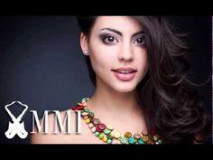 Musica indu para bailar movida moderna sensual de india 2015 - YouTube