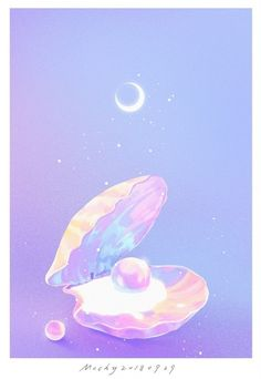 Launcher Theme, Wallpaper and Design Cartoon Wallpaper, Kawaii Wallpaper, Pastel Wallpaper, Cute Wallpaper Backgrounds, Pretty Wallpapers, Aesthetic Iphone Wallpaper, Galaxy Wallpaper, Disney Wallpaper, Aesthetic Wallpapers