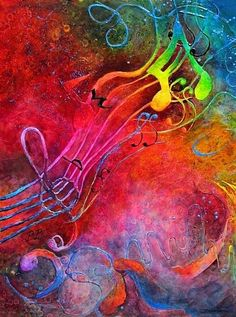 Madeline O Meara Soprano And Jenna Braaksma Piano School Of Music With Musical Themed Art Prepare 0 Music Pics, Music Artwork, Music Images, Music Love, Music Is Life, Color Music, Perfect Music, Musik Illustration, Drawn Art