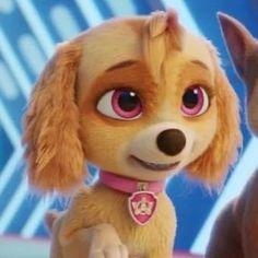 Paw Patrol Bedding, Pikachu, Teddy Bear, Cartoons, Movies, Aesthetics, Animals, Humor, Disney Images