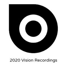 20:20 Vision - CDs and Vinyl at Discogs