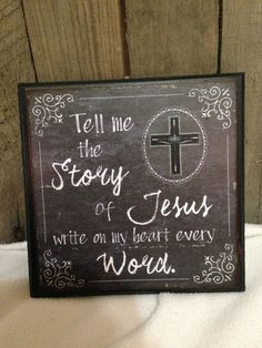 https://www.etsy.com/listing/221057521/tell-me-the-story-of-jesus-8x8-wooden?ref=shop_home_active_2