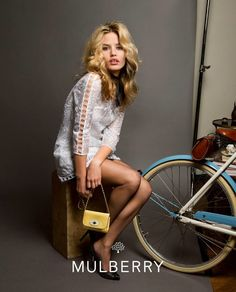 http://www.fashiongonerogue.com/georgia-may-jagger-goes-boho-mulberry-spring-2015-campaign/