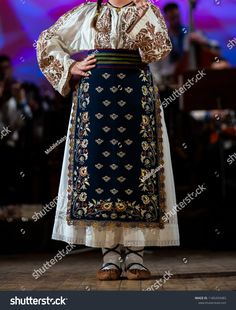 Find Romanian National Costume Heritage Design stock images in HD and millions of other royalty-free stock photos, illustrations and vectors in the Shutterstock collection. Folklore, Photo Editing, Sequin Skirt, Royalty Free Stock Photos, Costumes, Collection, Design, Fashion, Editing Photos