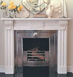 Google Image Result for http://www.vicfires.com/9_images/25_mantels/stone/25_g_and_e/philip_lge.jpg