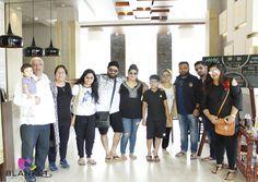 Mr. Lalit Lakhani & Family  #HappyGuest #Keralatourism #Godsowncountry #Munnar #Blankethotelandspa #Experiencemunnarlikeneverbefore #luxuryresorts #luxuryhotels #natureresorts #tophotels #accomodationinmunnar Kerala Tourism, Munnar, Top Hotels, Hotel Spa, Waterfall, Blanket, Suits, Room, Bedroom