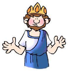 Prometheus Greek Mythology For Kids