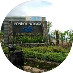 One Day Trip - Semarang: Umbul Sidomukti One Day Trip, Semarang, Transportation, Tours, Travel, Hawaii, Viajes, Day Trips, Destinations