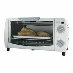 Best 4 Slice Toaster, Oven Baked, Shops, Easy, Check, Shopping, Tents, Retail, Retail Stores