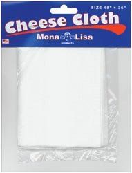 """Speedball Art Cheese Cloth 18""""X36"""" 1/Pkg 0010601. 6 Items/Order Cheese Cloth, Diy And Crafts, Events, Wedding, Clothes, Art, Valentines Day Weddings, Outfits, Art Background"""