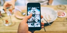 9 Best Photo Editing Apps in 2016 - Mobile Apps for Editing & Enhancing Photos