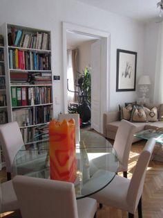 Gemütliche Wohnung Einrichten Szukaj W Google Wohnung