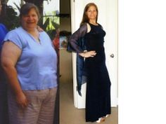 Another before and after example of how changing to raw foods changes lives! http://www.createmoremiracles.com/forum/discussion/2885/raw-food-diet-made-easy-reverse-fibromyalgia-diabetes-high-blood-pressure-lose-weight#Item_1