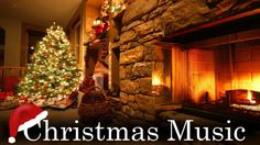 3 Hours of Christmas Music | Traditional Instrumental Christmas Songs Pl...