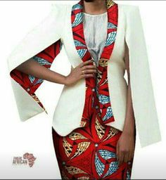 Most of us pick Ankara Styles that offer you pardon and comfort to put it on around. Ankara styles for weekends arrive in many patterns and designs. It is your marginal to make subsequently it comes to selecting the perfect Ankara Styles for your outing. Ankara Dress Styles, African Print Dresses, African Wear, African Attire, African Women, African Dress, Ankara Tops, African Clothes, African Prints