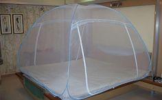 No mosquito net, no bride price, no wedding- new Sokoto state government law proposes
