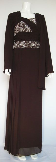 Islamic Clothing bringing you elegant Abayas, Jilbabs, and Hijabs as well as stylish modest and Islamic clothing and Exclusive designs Simple Elegance, Elegant, Islamic Clothing, Beadwork, Flow, Cold Shoulder Dress, Crystals, Stylish, How To Make