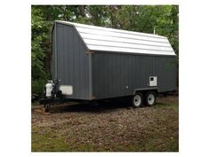 1000+ images about TINY HOUSES on Pinterest   Tiny house, Tiny homes