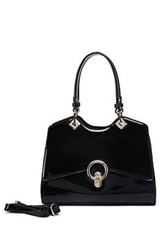 Style Strategy Womens Designer Handbag Designer Purse ccc810c978406