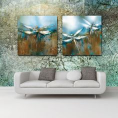 Cheap canvas painting, Buy Quality prints pictures directly from China painting wall art Suppliers:    Painting is Printed NOT Handpainted!Material:Canvas