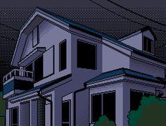 """decadot: """"Majokko Kumi – PC-98 – Family Soft (1991) """""""