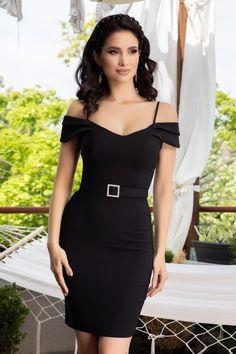 Korean Fashion Dress, Fashion Dresses, Peplum Dress, Bodycon Dress, Style Noir, European Fashion, Dress Collection, Homecoming, Short Dresses