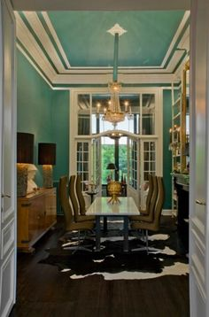 1000 images about ideas for ceilings on pinterest Rules for painting ceilings
