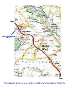 Niepodległościowa Jedenastka - 11 . 11. 2012 - Biały Kościół, Gmina Wielka Wieś