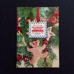 Holiday Baking! | #eBayGuides #Christmas