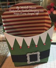 Michelle - elf fry box copy